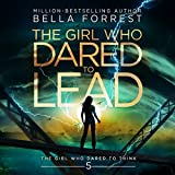 The Girl Who Dared to Think 5: The Girl Who...
