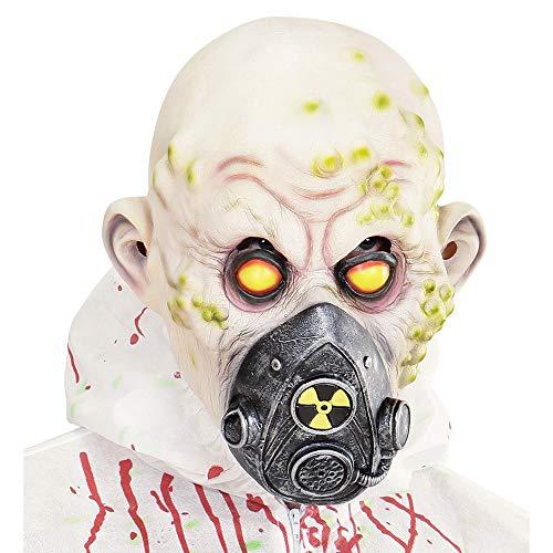 WIDMANN 00843 - Maske Bio ()