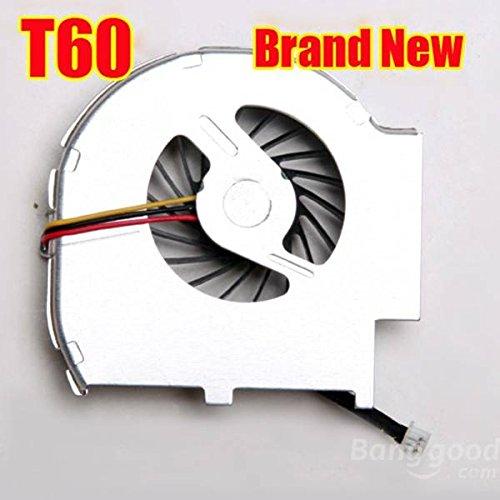 sut-ventilateur-de-cpu-pour-ibm-lenovo-t60-41v9932-mcf-210pam05