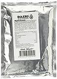 Bolero Drinks - Multivitamin (5 x 100 g Beutel), 500 g