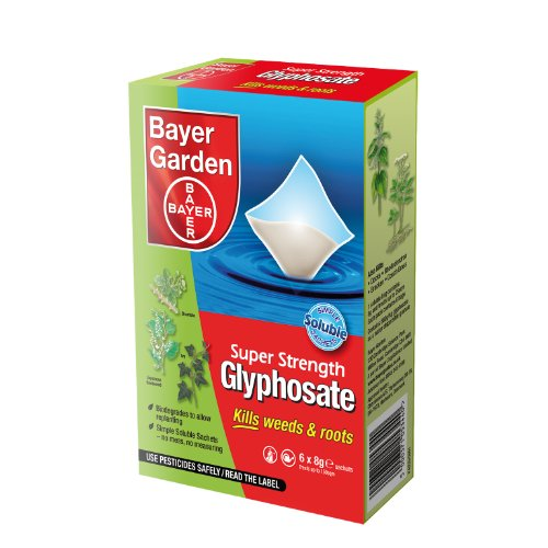 weedkiller-6-sachet-bayer-glyphosate-super-strength-concentrate-weed-weedkiller