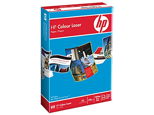 hewlett-packard-chp342-120gsm-a4-white-colour-laser-copier-paper-500-sheets