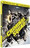 Criminal Squad [Blu-ray]