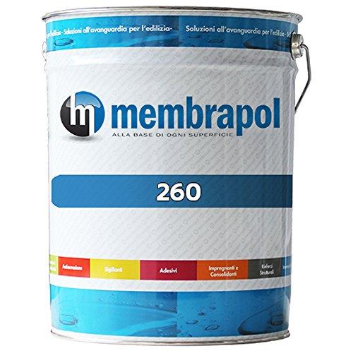 membrapol-260-impermeabilizzante-poliuretanico-grigio-6-kg