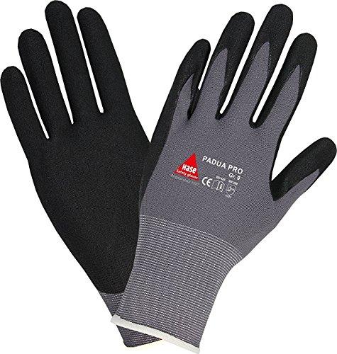 10-paar-profi-guanti-da-lavoro-guanti-di-sicurezza-padua-grip-con-rivestimento-in-pu-dimensione-7