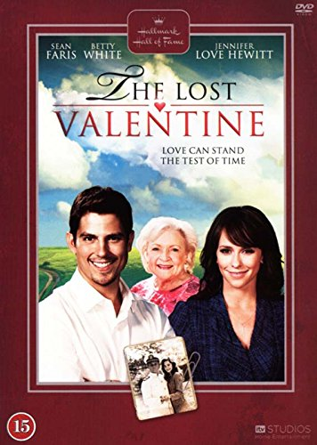 the-lost-valentine-2011-hallmark-hall-of-fame-region-2-import