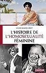 L'histoire de l'homosexualité féminine : un secret longtemps gardé par Libert