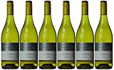 Oxford-Landing-Estates-Viognier-75-cl-Case-of-6