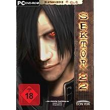 Sektor 22 (PC)