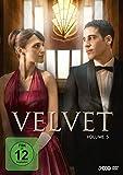 Velvet - Volume 5
