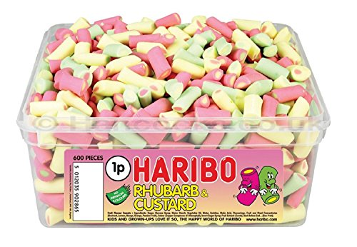 haribo-tub-sweets-full-tubs-various-different-weights-to-choose-from-rhubarb-custard-full-sealed-tub