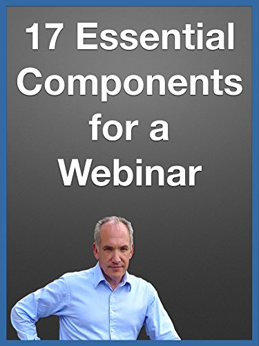 17-essential-components-for-a-webinar