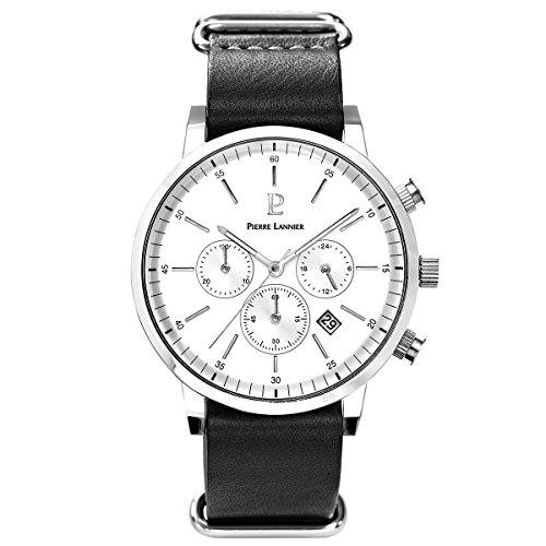 Reloj Pierre Lannier para Hombre 207H103