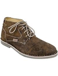 b90079cb2bb5fc Suchergebnis auf Amazon.de für  MarJo  Schuhe   Handtaschen