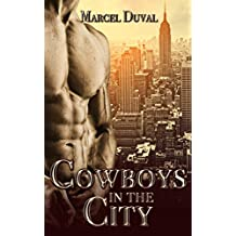 Cowboys in the City