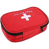 heißer Erste-Hilfe-Ausrüstung Notüberlebens-medizinische Rettungs-Beutel-Behandlungs-Fall-Haus freies Verschiffen preisvergleich bei billige-tabletten.eu