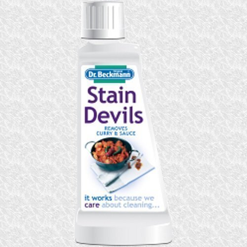 stain-devils-stain-remover-for-curry-sauce-gravy-ketchup