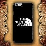 coque iphone 7 north face