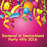 Ohne Abitur (Radio Version)