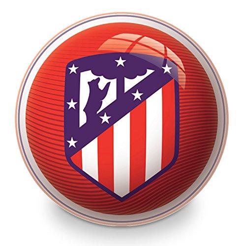 Mondo- Atlético de Madrid Balón 2583