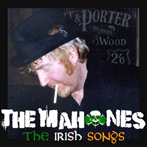 The Irish Songs