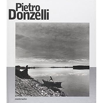 Pietro Donzelli. Ediz. Illustrata