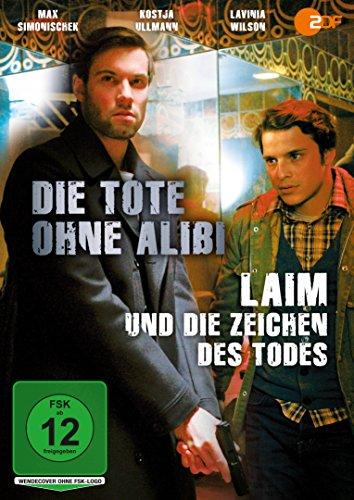 / Laim und die Zeichen des Todes ()