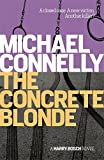 The Concrete Blonde (Harry Bosch Series)