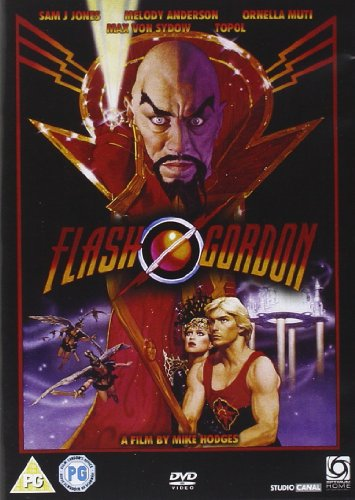 flash-gordon-dvd