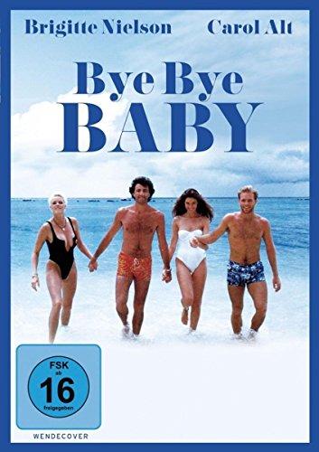 Bild von Bye Bye Baby