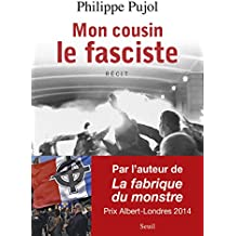 Mon cousin le fasciste
