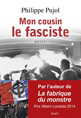Mon cousin le fasciste (DOCUMENTS (H.C))