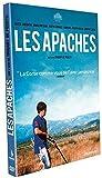 """Afficher """"Apaches (Les)"""""""