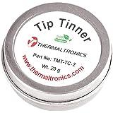 Thermaltronics TMT-TC-2 blyfri spetsbehållare (20 g)