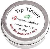 Thermaltronics TMT-TC-2 Lead...