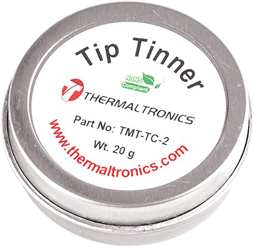thermaltronics-tmt-tc-2-lead-free-tip-tinner-20g-in-08oz-container-by-thermaltronics