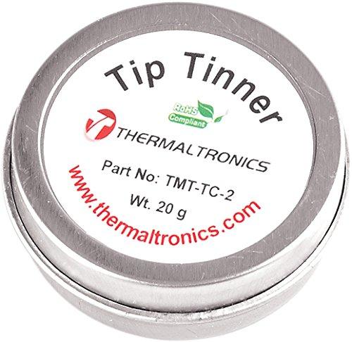 thermaltronics-tmt-tc-2-sans-plomb-tip-tinner-20-g-dans-227-gram-conteneur