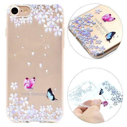 iphone-6s-plus-etui-papillon-iphone-6plus-silicone-arriere-coque-coque-iphone-6s-plus-silicone-moon-