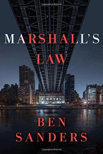 marshalls-law-marshall-grade