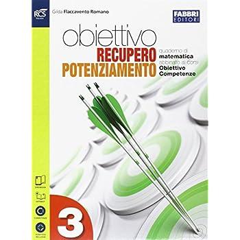 Obiettivo Competenze. Vol. 3A-3B-Quaderno. Per La Scuola Media. Con Espansione Online