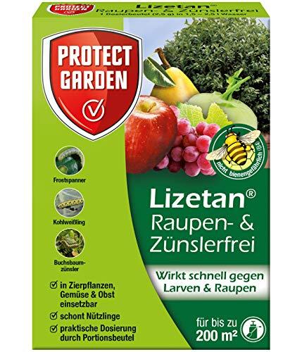 PROTECT GARDEN 86600237