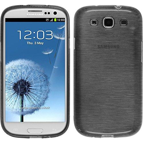 custodia smartphone samsung s3 neo