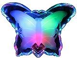 LED Nachtlicht Schmetterling Notlicht Nachtlampe Steckdosenlicht butterlfy night light Lamp