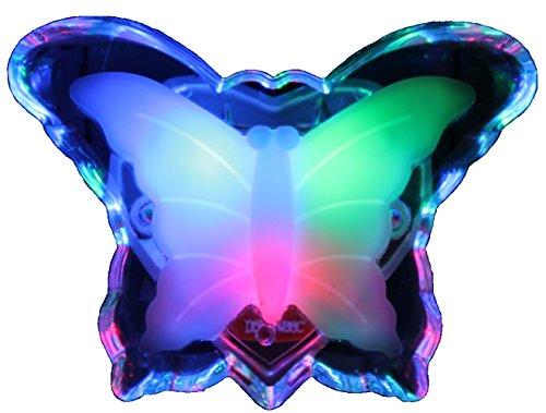 led-nachtlicht-schmetterling-notlicht-nachtlampe-steckdosenlicht-butterlfy-night-light-lamp