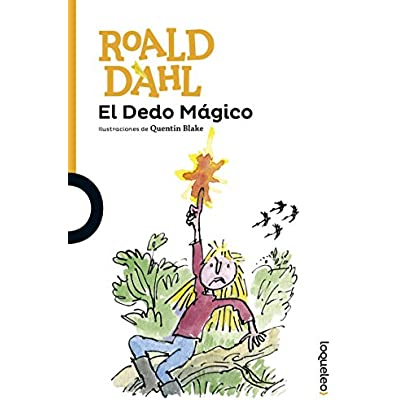 Al Diablo La Maldita Primavera Epub Download