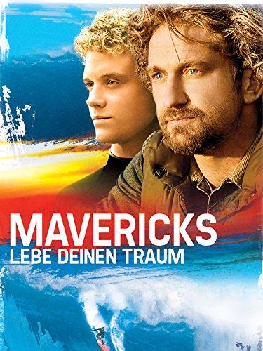 Mavericks - Lebe deinen Traum [dt./OV]