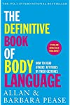 https://libros.plus/the-definitive-book-of-body-language-how-to-read-others-attitudes-by-their-gestures/