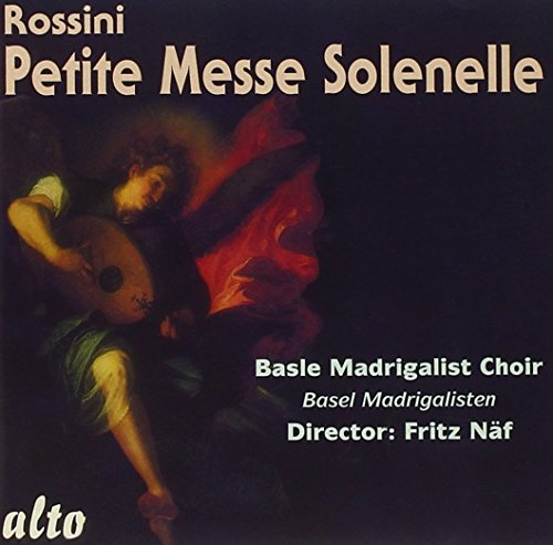 rossini-petite-messe-solennelle-naf