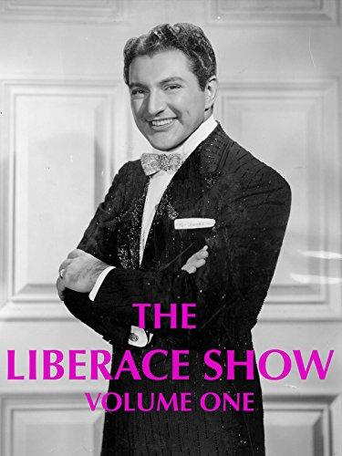The Liberace Show Volume One [OV]