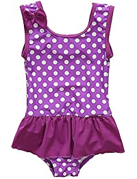 cute girly bathing suits